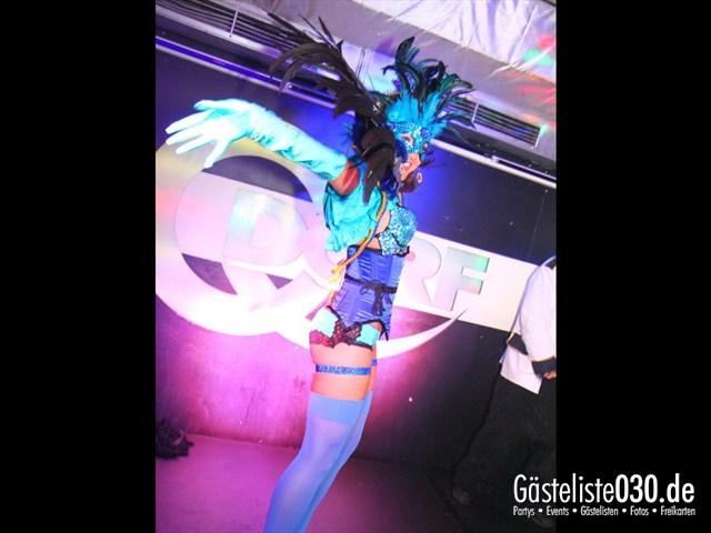 https://www.gaesteliste030.de/Partyfoto #111 Q-Dorf Berlin vom 07.01.2012