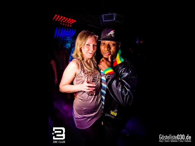 https://www.gaesteliste030.de/Partyfoto #55 2BE Club Berlin vom 18.02.2012