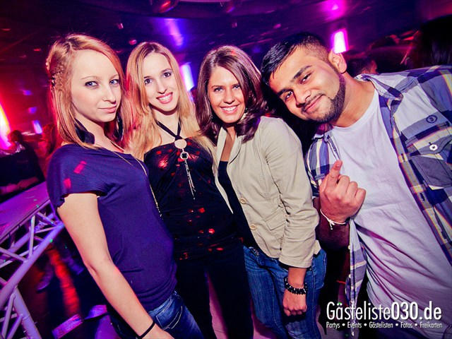 https://www.gaesteliste030.de/Partyfoto #5 E4 Berlin vom 03.02.2012