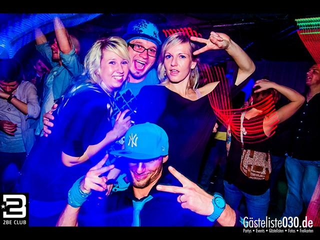 https://www.gaesteliste030.de/Partyfoto #170 2BE Club Berlin vom 21.04.2012