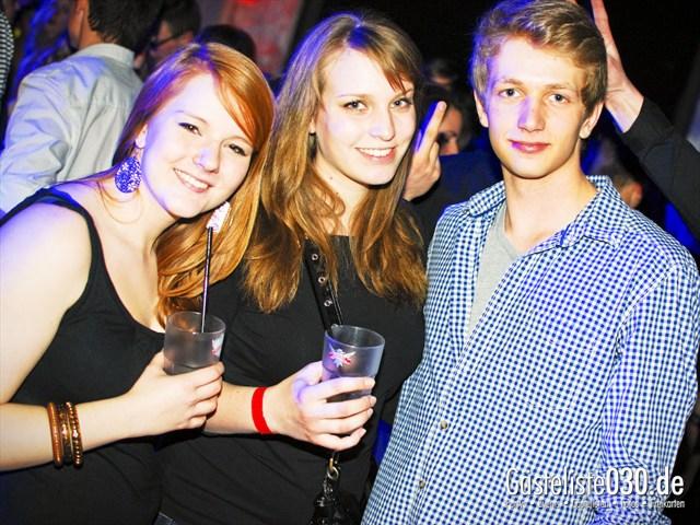 https://www.gaesteliste030.de/Partyfoto #26 Fritzclub Berlin vom 04.04.2012