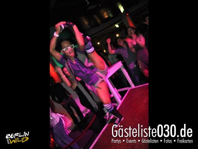 https://www.gaesteliste030.de/Partyfoto #5 E4 Berlin vom 07.01.2012