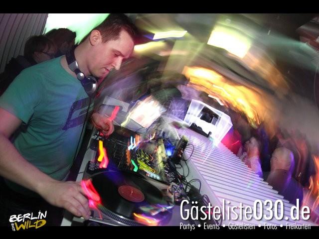 https://www.gaesteliste030.de/Partyfoto #50 E4 Berlin vom 28.01.2012