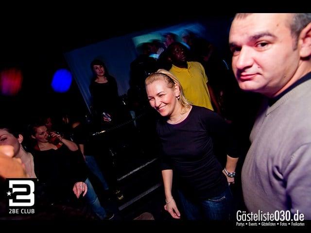 https://www.gaesteliste030.de/Partyfoto #8 2BE Club Berlin vom 25.12.2011