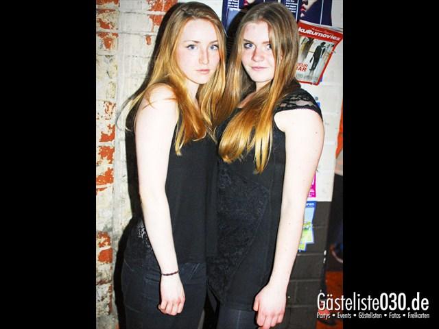https://www.gaesteliste030.de/Partyfoto #15 Fritzclub Berlin vom 04.04.2012