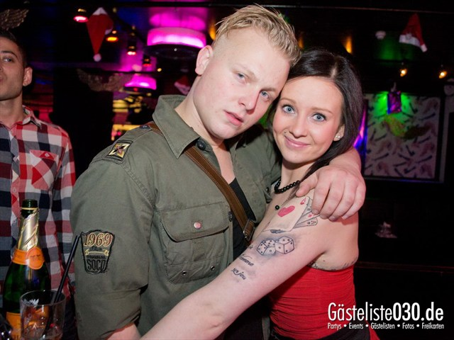 https://www.gaesteliste030.de/Partyfoto #21 Maxxim Berlin vom 25.12.2011