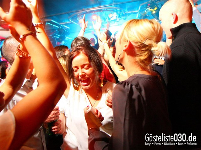 https://www.gaesteliste030.de/Partyfoto #18 Maxxim Berlin vom 02.02.2012
