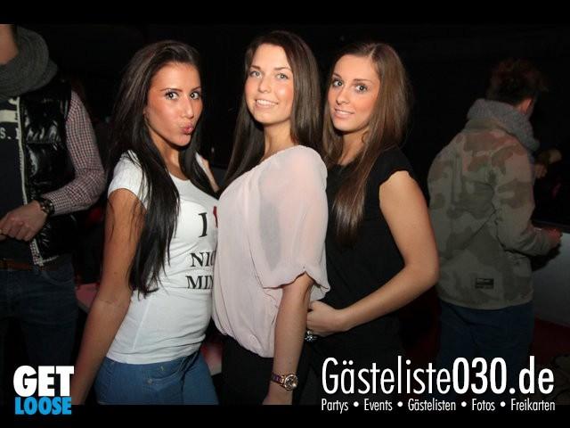 https://www.gaesteliste030.de/Partyfoto #33 Club R8 Berlin vom 16.12.2011