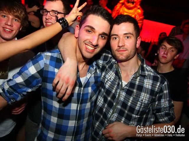 https://www.gaesteliste030.de/Partyfoto #39 China Lounge Berlin vom 14.01.2012