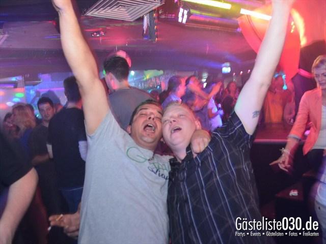 https://www.gaesteliste030.de/Partyfoto #91 Q-Dorf Berlin vom 11.05.2012