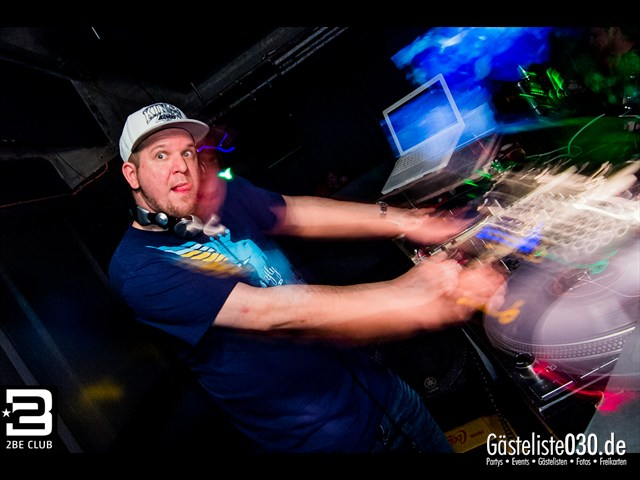 https://www.gaesteliste030.de/Partyfoto #114 2BE Club Berlin vom 31.03.2012