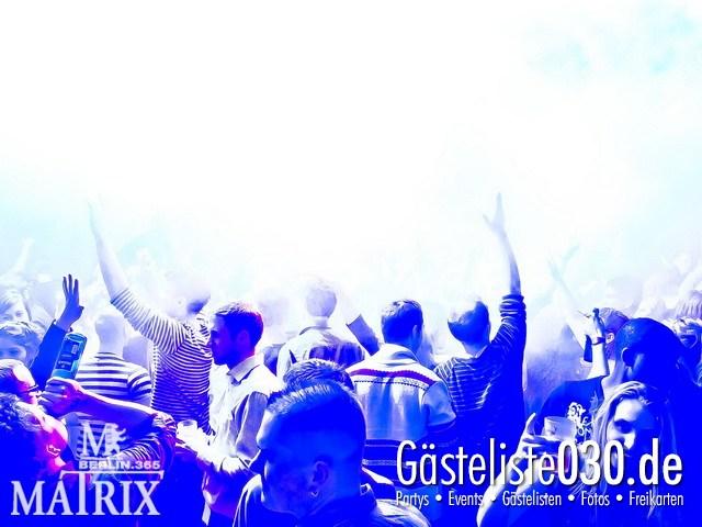 https://www.gaesteliste030.de/Partyfoto #4 Matrix Berlin vom 14.12.2011