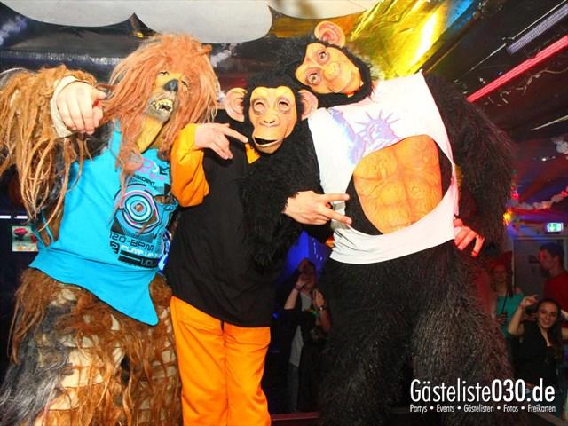 https://www.gaesteliste030.de/Partyfoto #200 Q-Dorf Berlin vom 23.03.2012