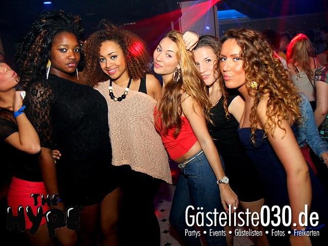 https://www.gaesteliste030.de/Partyfoto #21 Club R8 Berlin vom 21.01.2012