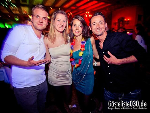 https://www.gaesteliste030.de/Partyfoto #8 Adagio Berlin vom 30.04.2012