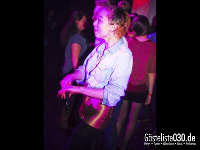 https://www.gaesteliste030.de/Partyfoto #32 Fritzclub Berlin vom 04.04.2012