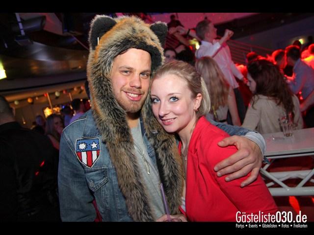 https://www.gaesteliste030.de/Partyfoto #5 E4 Berlin vom 20.01.2012