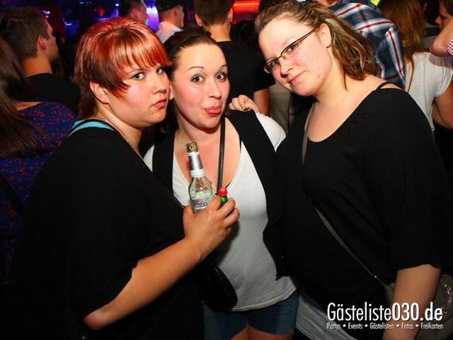 https://www.gaesteliste030.de/Partyfoto #197 Q-Dorf Berlin vom 05.05.2012