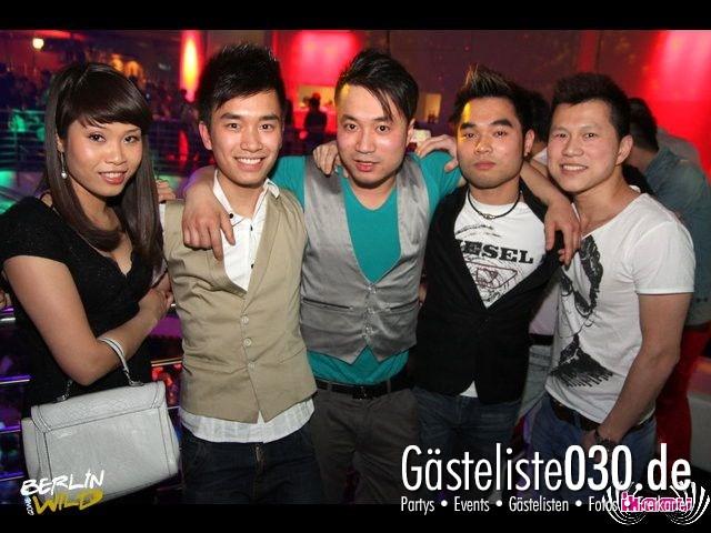 https://www.gaesteliste030.de/Partyfoto #63 E4 Berlin vom 25.02.2012