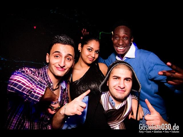 https://www.gaesteliste030.de/Partyfoto #34 2BE Club Berlin vom 07.01.2012