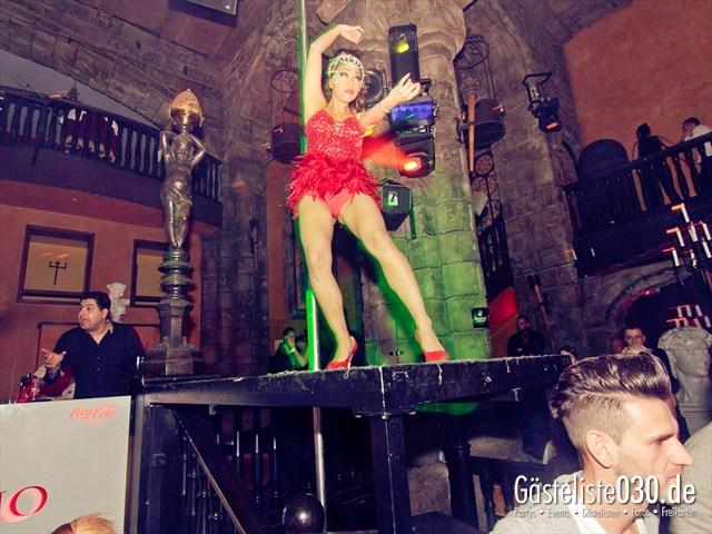 https://www.gaesteliste030.de/Partyfoto #32 Adagio Berlin vom 28.01.2012