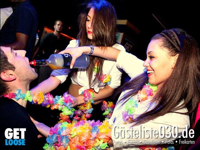 https://www.gaesteliste030.de/Partyfoto #33 Club R8 Berlin vom 30.03.2012