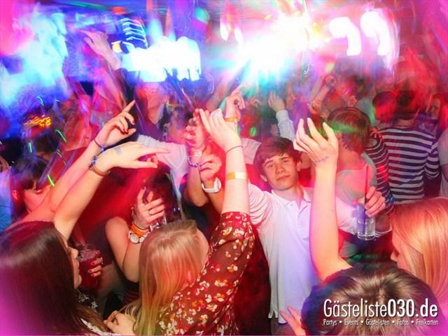 https://www.gaesteliste030.de/Partyfoto #154 Q-Dorf Berlin vom 30.03.2012