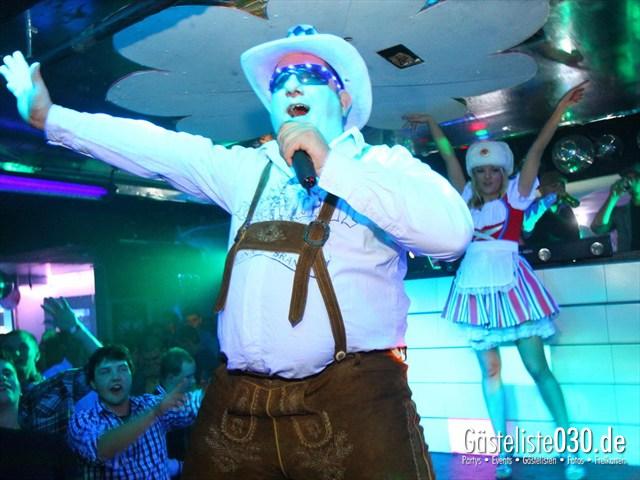https://www.gaesteliste030.de/Partyfoto #35 Q-Dorf Berlin vom 20.01.2012