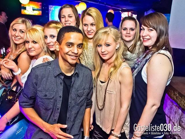 https://www.gaesteliste030.de/Partyfoto #13 Q-Dorf Berlin vom 17.04.2012