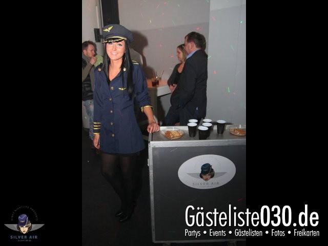 https://www.gaesteliste030.de/Partyfoto #2 E4 Berlin vom 31.12.2011