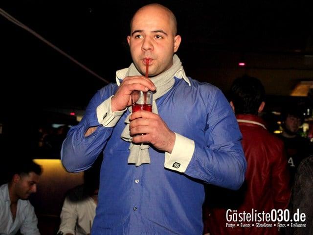 https://www.gaesteliste030.de/Partyfoto #7 Club R8 Berlin vom 24.03.2012