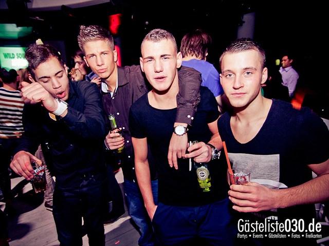 https://www.gaesteliste030.de/Partyfoto #48 E4 Berlin vom 27.01.2012