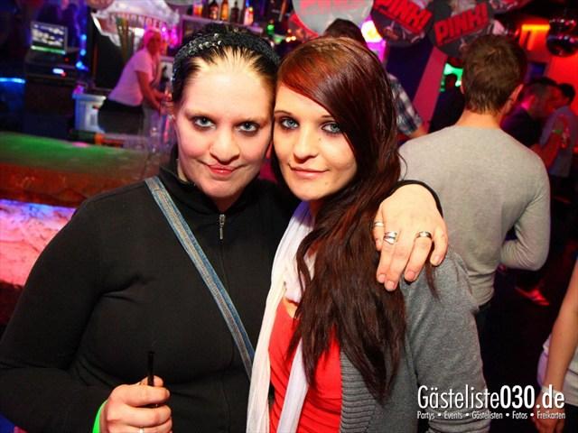 https://www.gaesteliste030.de/Partyfoto #197 Q-Dorf Berlin vom 16.03.2012