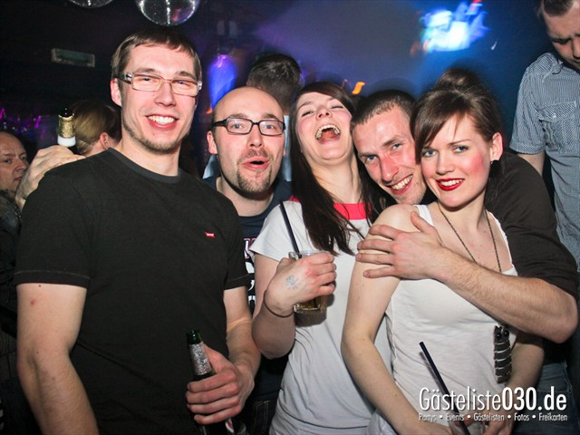 https://www.gaesteliste030.de/Partyfoto #119 Kulturbrauerei Berlin vom 08.04.2012