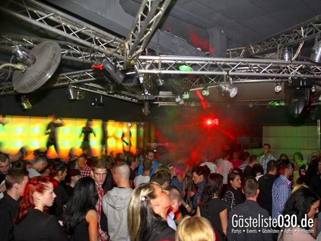 https://www.gaesteliste030.de/Partyfoto #106 Pulsar Berlin Berlin vom 20.04.2012