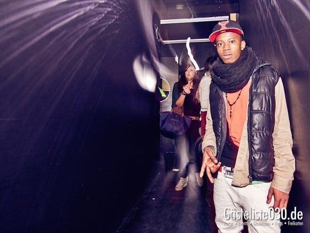 https://www.gaesteliste030.de/Partyfoto #56 Club R8 Berlin vom 04.02.2012