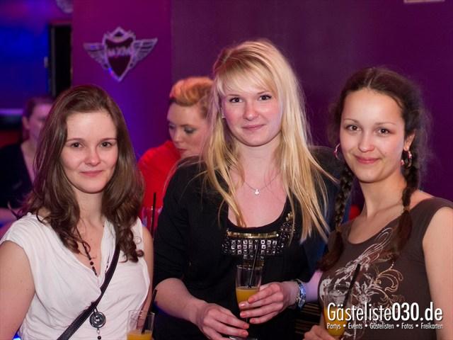 https://www.gaesteliste030.de/Partyfoto #178 Maxxim Berlin vom 24.03.2012