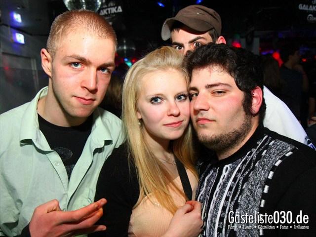 https://www.gaesteliste030.de/Partyfoto #213 Q-Dorf Berlin vom 21.01.2012