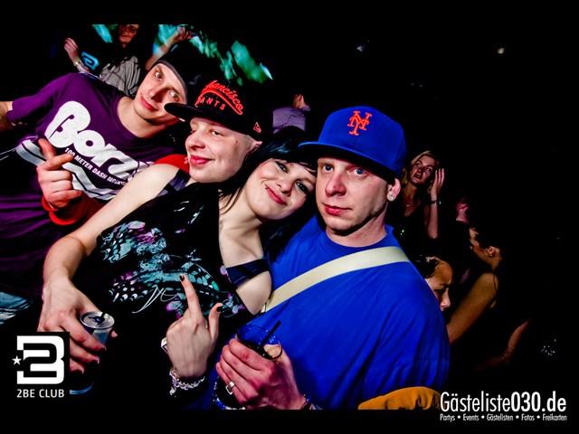 https://www.gaesteliste030.de/Partyfoto #117 2BE Club Berlin vom 25.02.2012