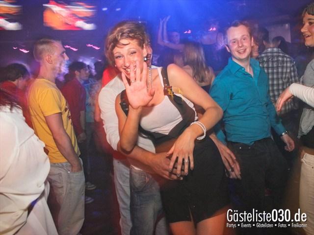 https://www.gaesteliste030.de/Partyfoto #30 Soda Berlin vom 28.04.2012