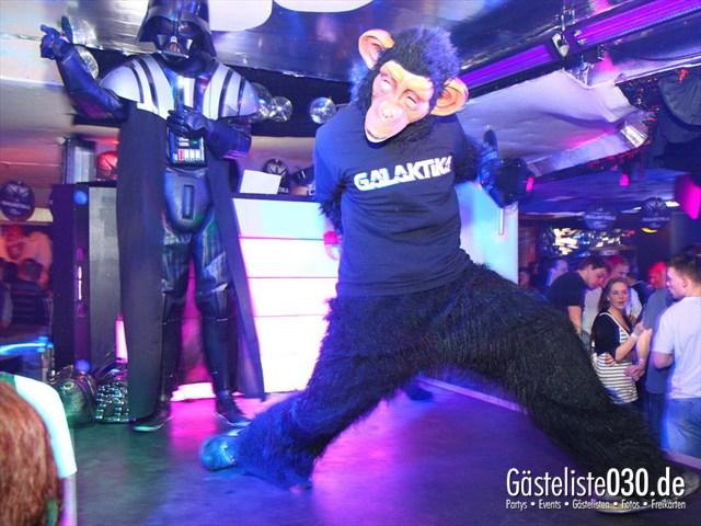https://www.gaesteliste030.de/Partyfoto #135 Q-Dorf Berlin vom 11.02.2012