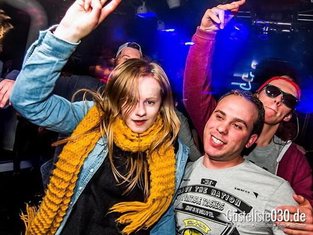 https://www.gaesteliste030.de/Partyfoto #38 Maxxim Berlin vom 23.04.2012