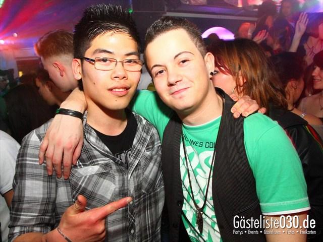 https://www.gaesteliste030.de/Partyfoto #161 Q-Dorf Berlin vom 21.04.2012