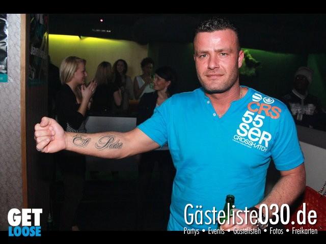 https://www.gaesteliste030.de/Partyfoto #45 Club R8 Berlin vom 24.02.2012