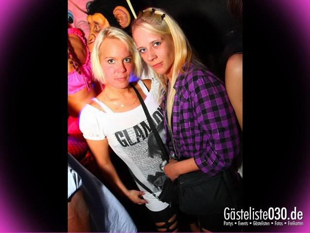 https://www.gaesteliste030.de/Partyfoto #98 Q-Dorf Berlin vom 30.03.2012
