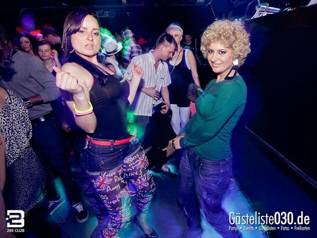 https://www.gaesteliste030.de/Partyfoto #118 2BE Club Berlin vom 04.02.2012