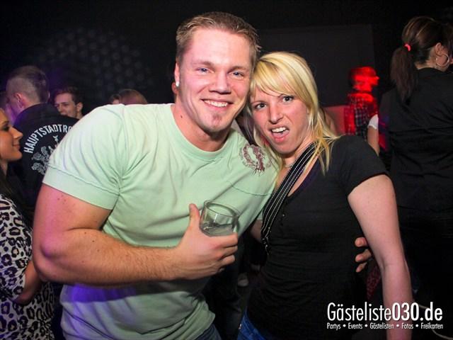 https://www.gaesteliste030.de/Partyfoto #104 Soda Berlin vom 30.03.2012