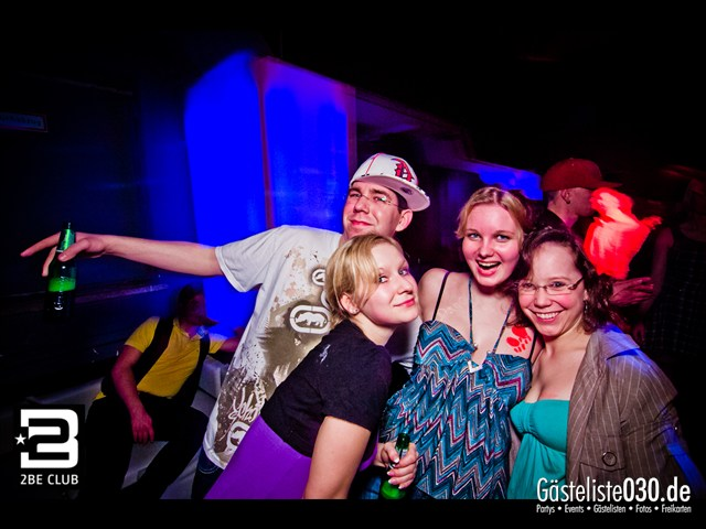 https://www.gaesteliste030.de/Partyfoto #202 2BE Club Berlin vom 11.02.2012