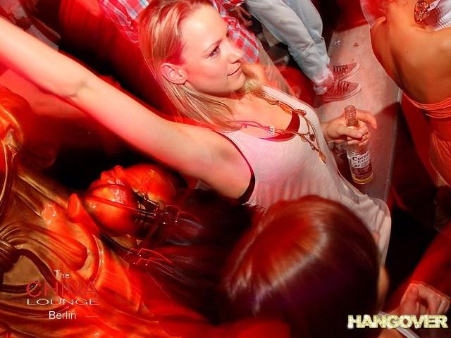 https://www.gaesteliste030.de/Partyfoto #95 China Lounge Berlin vom 07.01.2012