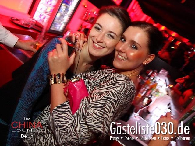 https://www.gaesteliste030.de/Partyfoto #74 China Lounge Berlin vom 31.12.2011